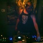 DJ E.R.A.