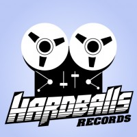 Hardballs Records